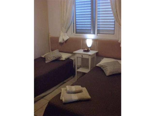 Twin bedroom - Los Valles II, Playa del Ingles, Gran Canaria
